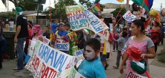 Derechos Humanos: Los déficit de Chile
