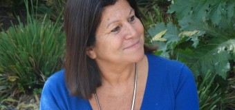 Estela Ortiz representó a Chile en materia de infancia en Comité de Derechos Humanos de la ONU