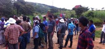 Comunicado urgente sobre violaciones de los Derechos Humanos del pueblo y el Territorio Indígena de Salitre,  Buenos Aires de Puntarenas, Costa Rica