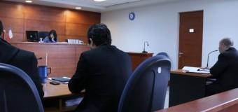 Ex PDI fue confirmado como imputado en investigación por caso de red de explotación sexual infantil en Puerto Montt