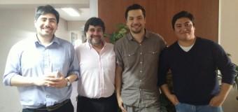 Profesionales de Serpaj-Chile se capacitaron en evaluación de PAS a través del Protocolo MMIDA