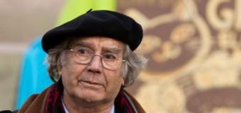 Adolfo Perez Esquivel,Nobel de la Paz argentino rechaza injerencia en Venezuela
