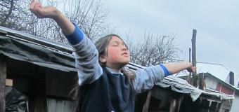 """Sobre el """"Día de la mujer"""" y los desafíos en la infancia desde una perspectiva equitativa de género"""