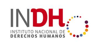 Declaración de  Organizaciones de la Sociedad Civil  en defensa del  Instituto Nacional de Derechos Humanos