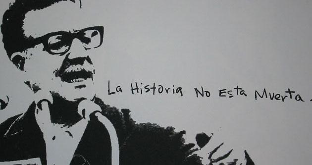 11 de septiembre: tres debilidades de la nación chilena