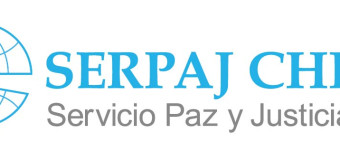 DECLARACIÓN PÚBLICA: SERPAJ Chile rechaza actuar de Carabineros en allanamiento de escuela mapuche