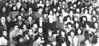 En nombre de Dios: La historia de la Vicaria de la Solidaridad