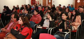 """Serpaj Aysén ratifica adhesión a la campaña """"Declaramos Ilegal la Pobreza 2018"""""""