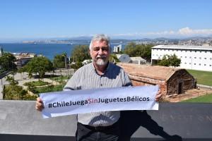 Jorge Coulón WEB