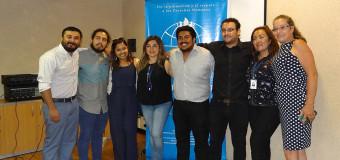Más de 50 niños, niñas y jóvenes del PIE Akapacha de Arica celebran su egreso