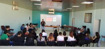 Profesionales de Serpaj Antofagasta se capacitaron en desarrollo infanto-juvenil
