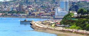cropped-Puerto_Montt_5