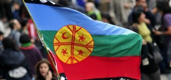 Declaración de religiosos y sacerdotes que trabajan en Territorio Mapuche