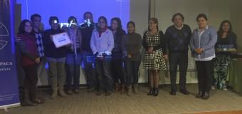 Serpaj Iquique realiza Asamblea Corporativa