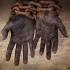Esclavos-encontrarte.aporrea.org_