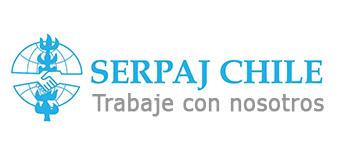 SERPAJ Chile requiere contratar 2 Técnico/a en Rehabilitación en Coquimbo