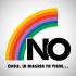 logo_no_1988