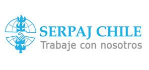 SERPAJ requiere contratar Trabajador/a o Asistente Social para PPF en Tocopilla
