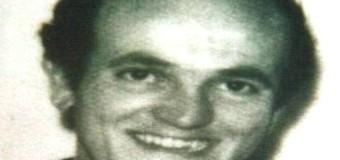 Sin memoria, no hay justicia: recordando a Omar Venturelli Leonelli