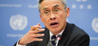 Relator de la ONU sobre identidad de género condena ataques sistemáticos contra comunidad LGTBI