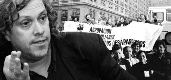Defensores de DDHH, trabajadores que arriesgaron la vida en dictadura