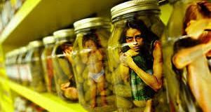 Presentan querella por presunta trata de personas en el sur de Chile