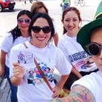 SERPAJ Iquique sale a las calles y Cambia las  reglas del Juego!!