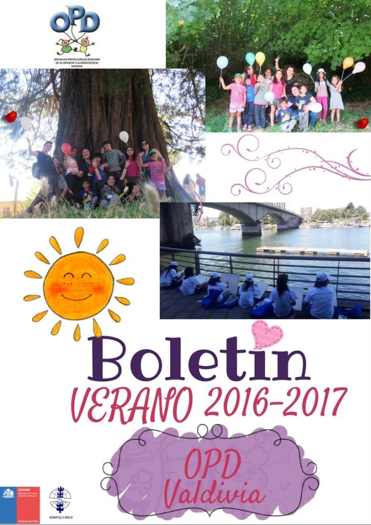 boletin 2016