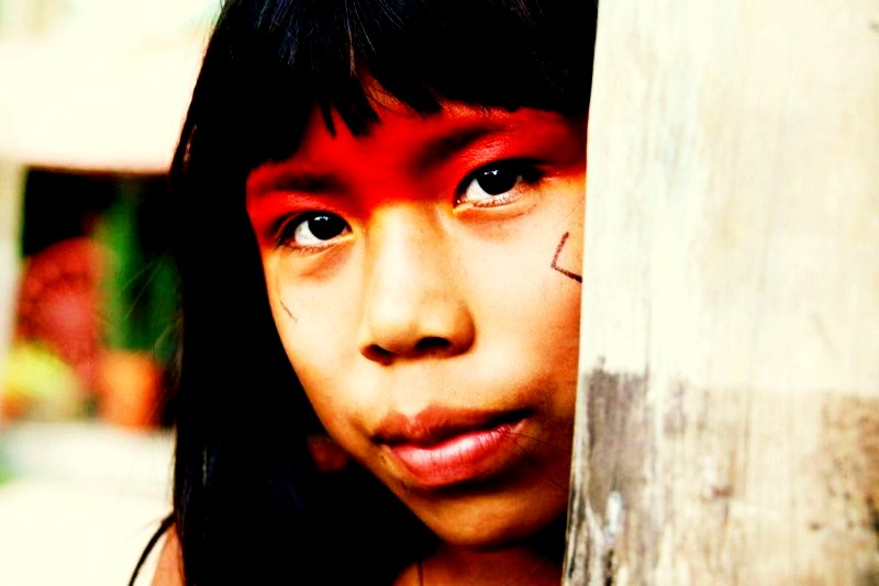 indigenous_girl_by_bluidgirl08
