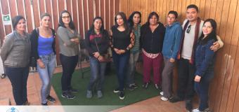 SERPAJ Antofagasta: El rol de las madres y tutoras en el proceso de rehabilitación