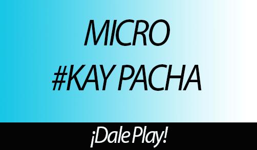 Radio Kay Pacha: La arquitectura indígena americana tendrá  su coloquio