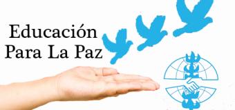 Enfoque de SERPAJ Chile es incorporado en Orientaciones Técnicas en nuevos proyectos de intervención Infanto Juvenil: