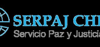 SERPAJ Chile manifiesta su preocupación por el respeto a la memoria histórica el ejercicio democrático y los Derechos Humanos.
