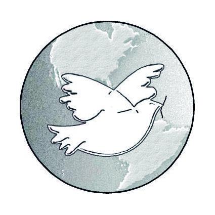 Celebrando unidos el día Internacional de la Paz: convocan a Jornada Interreligiosa de Oración
