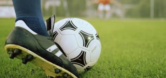 """SERPAJ Los Lagos: """"Futbol mixto, un espacio de integración y recreación"""""""
