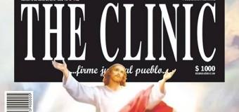 """Sindicato de The Clinic denunció """"malas prácticas"""" laborales y """"hostigamiento"""""""