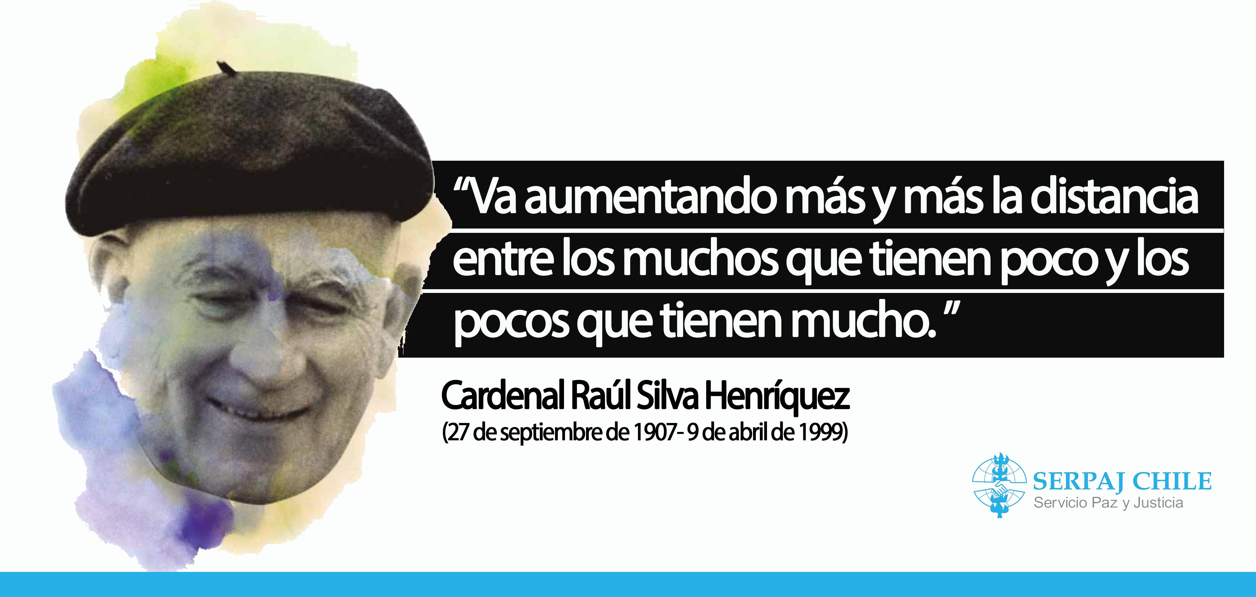 Silva Henríquez