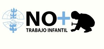 SERPAJ Aysén contra la Explotación Sexual Comercial Infantil
