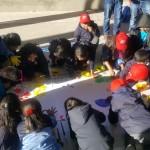 SERPAJ Arica y Parinacota  #NoMásTrabajoInfantil