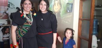 SERPAJ Iquique: Niños y Niñas de Alto Hospicio visitan Museo regional de Tarapacá