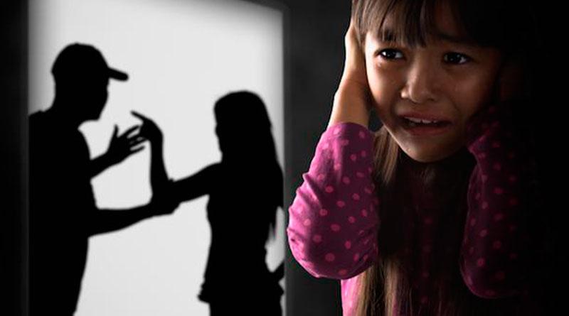 SERPAJ Maule: Nuevas herramientas para la detección e intervención de la violencia intrafamiliar desde la perspectiva de género.