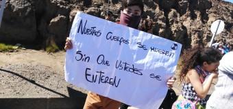 CARTA A NUESTROS HERMANOS Y HERMANAS DE QUINTERO Y PUCHUNCAVÍ