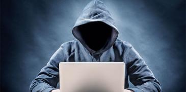 peligros-redes-sociales