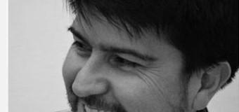 SERPAJ Chile lamenta el fallecimieto de Claudio Agurto