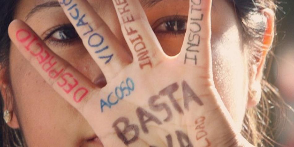 SENTENCIAS EJEMPLIFICADORAS EN DELITOS DE VIOLACIÓN Y SANCIÓN AL CLIENTE EN CONTEXTO DE EXPLOTACIÓN SEXUAL COMERCIAL DE NIÑOS, NIÑAS Y ADOLESCENTES (ESCNNA).