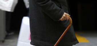 La mitad de los nuevos jubilados recibió pensión autofinanciada inferior a 48 mil pesos