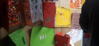 SERPAJ Tarapacá celebra el Día Internacional de las Familias