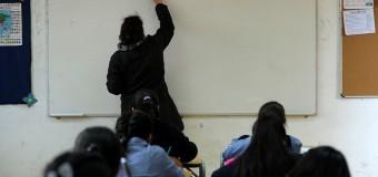 En apoyo a profesora investigada por proselitismo: Carta abierta al Alcalde de Punta Arenas don Claudio Radonich Jiménez