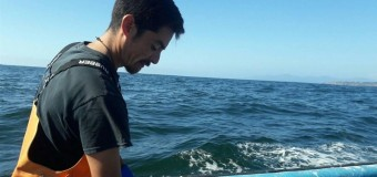 Hermana de activista de Quintero hallado muerto: Le preguntaron si quería ser detenido desaparecido