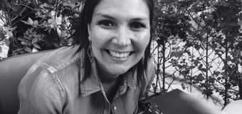 """La partida de Loreto: """"Una mujer de sonrisa fácil y de una consecuencia infranqueable"""""""